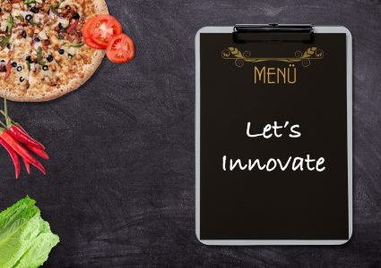5 Ways to grow your Restaurant Business and scale new heights