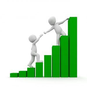 Business Loans- When Credit Scores Don't Matter