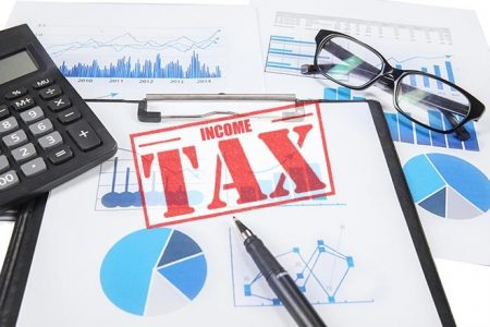 Why Income Tax Return Filing is Important