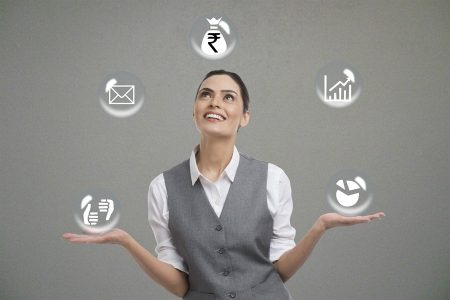 Cash Flow Management Tips for Seasonal Businesses to Remain Profitable Year Around