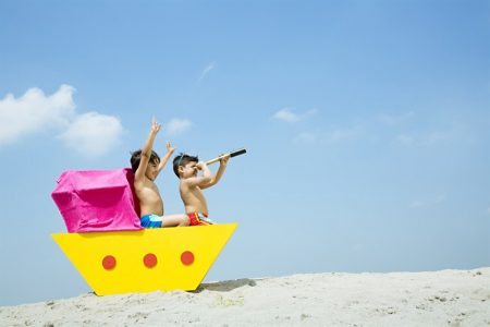 5 Things all Travel Agencies should do to Boost their Business