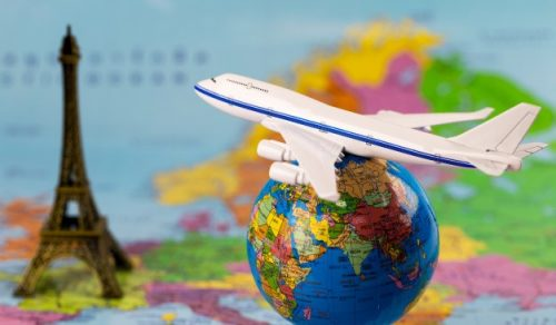 5 Ways to Ensure that You Secure the Best Business Loan for your Travel Agency