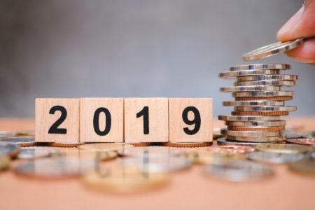 5 Financial Practices that all Small Business Owners should do at the Beginning of a New Fiscal Year
