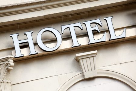 9 Smart Revenue Management Strategies to Maximize Your Hotel Profits & Boost the Bottom Line