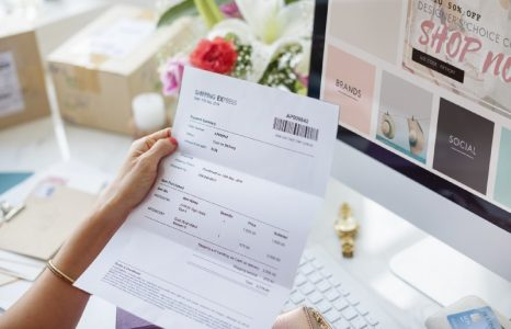 The Complete Invoice Discounting Guide